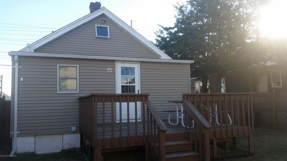 Additional photo for property listing at 308 Porter Avenue  Seaside Heights, New Jersey 08751 United States