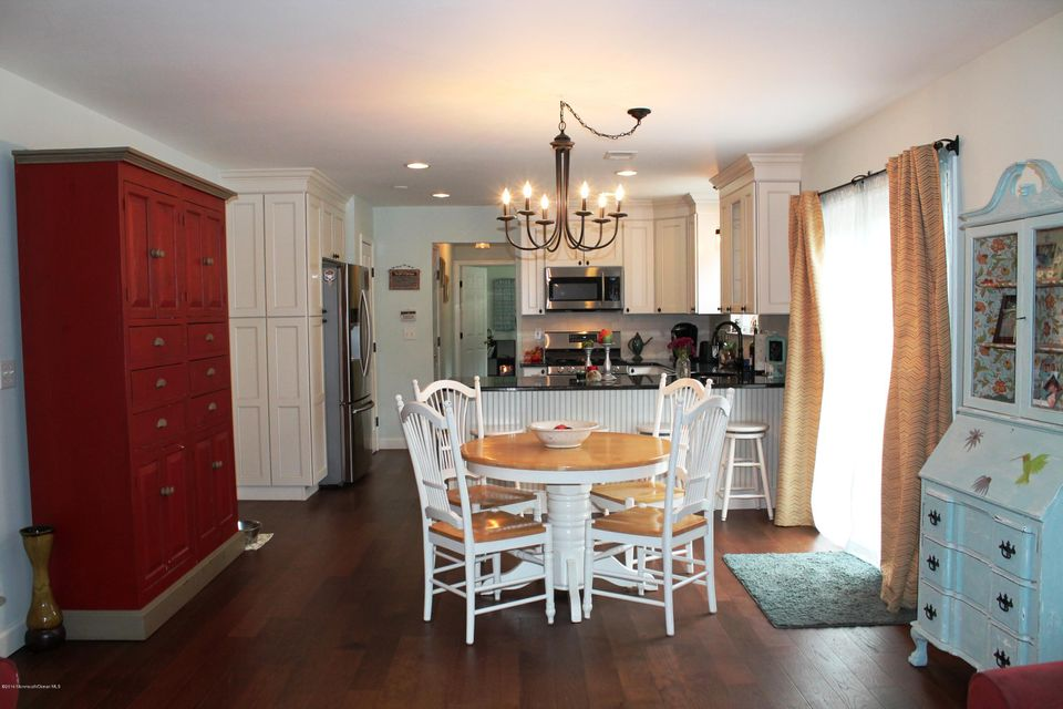 Additional photo for property listing at 1741 Trenton Avenue  Whiting, Nueva Jersey 08759 Estados Unidos