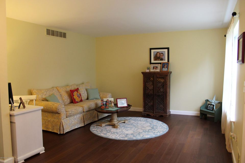 Additional photo for property listing at 1741 Trenton Avenue  Whiting, New Jersey 08759 United States