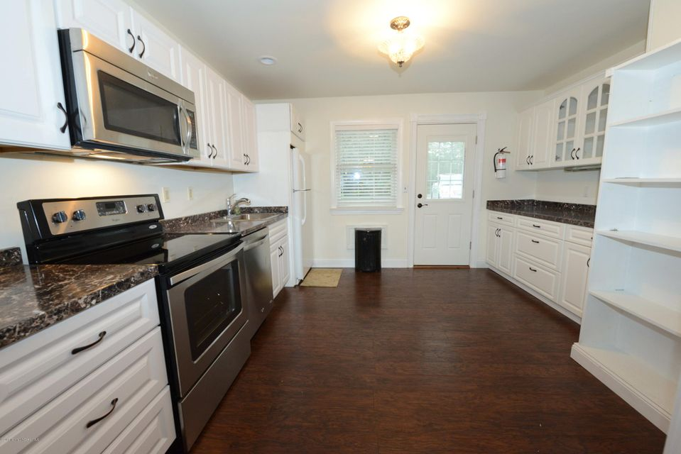 Additional photo for property listing at 36 Skyline Drive  Brick, New Jersey 08724 United States