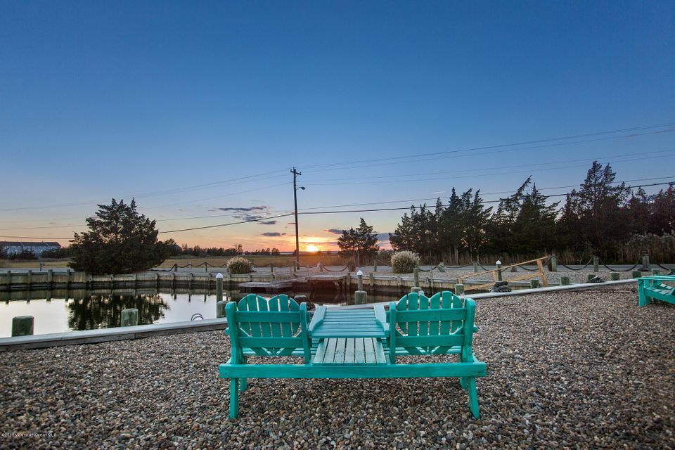 Additional photo for property listing at 2 Maryland Road  Little Egg Harbor, New Jersey 08087 États-Unis