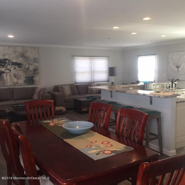 Additional photo for property listing at 113 Jacobsen Lane  Lavallette, Nueva Jersey 08735 Estados Unidos