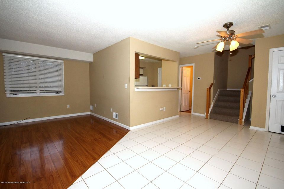 Additional photo for property listing at 47 Brandywine Court  Brick, New Jersey 08724 United States