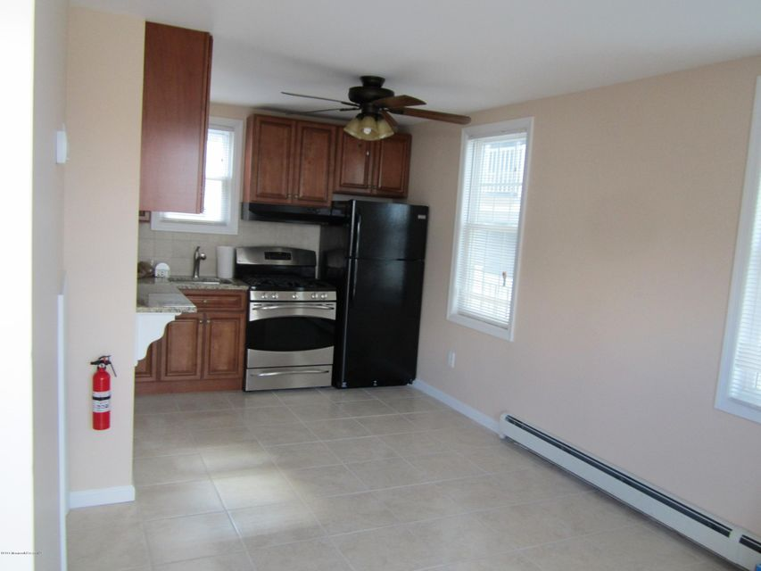 Additional photo for property listing at 65 Sampson Avenue  Seaside Heights, Nueva Jersey 08751 Estados Unidos