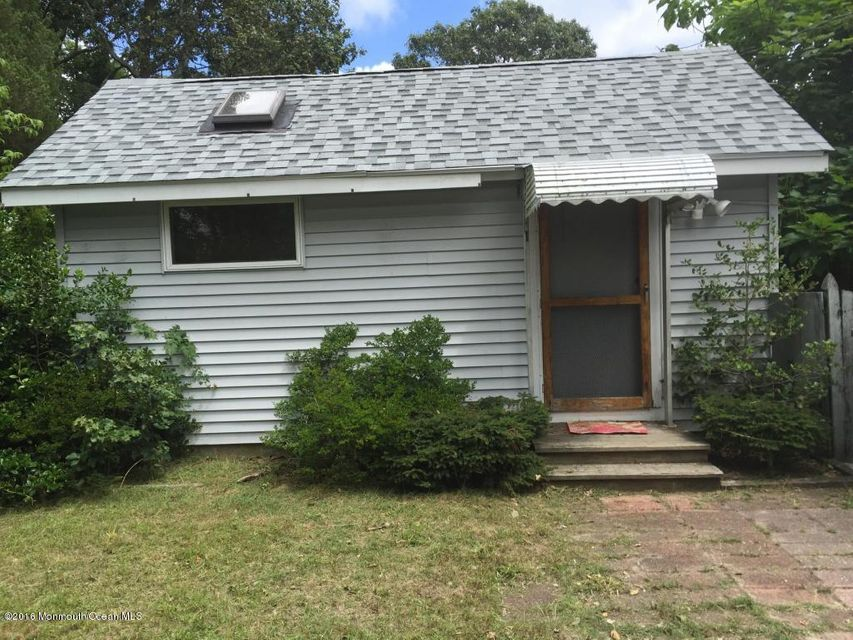 Additional photo for property listing at 69 Breton Road  Brick, New Jersey 08723 United States