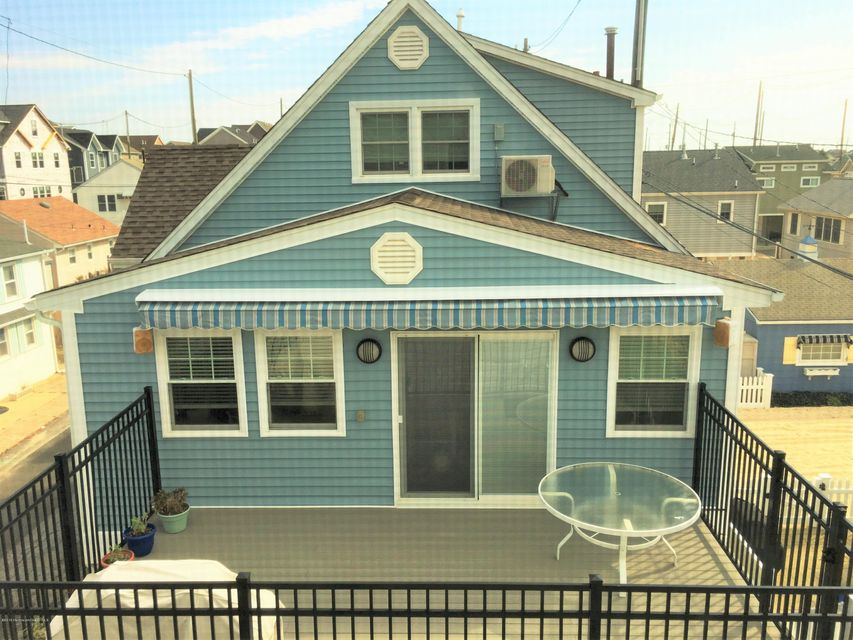 Additional photo for property listing at 171 Beach Way  Lavallette, Nueva Jersey 08735 Estados Unidos