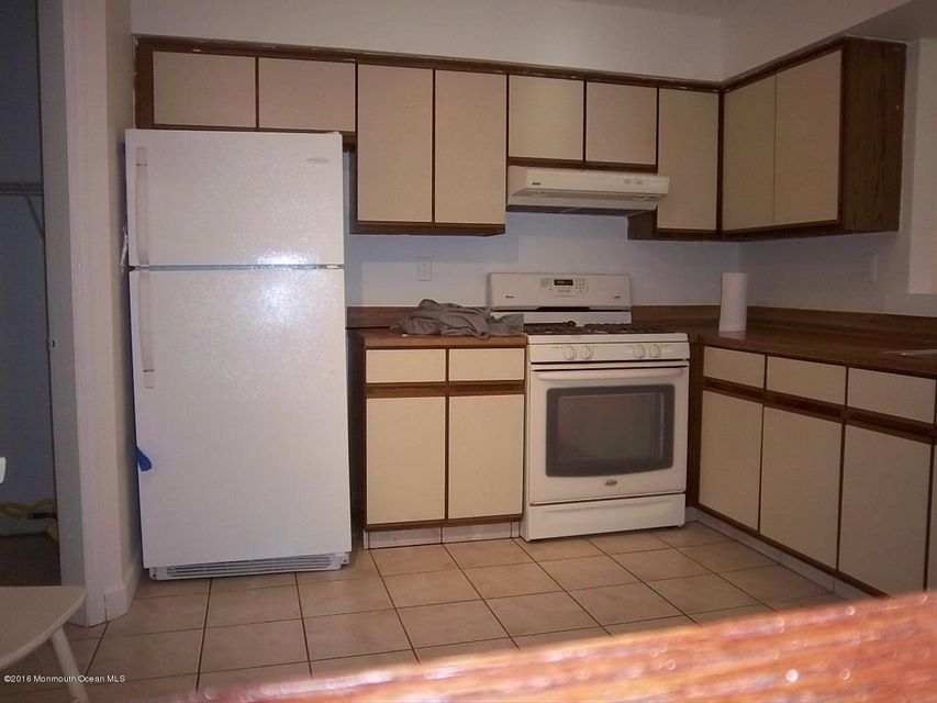 Additional photo for property listing at 23 Atlantis Terrace  Freehold, New Jersey 07728 United States