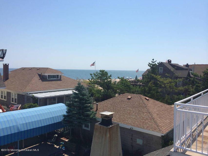 Additional photo for property listing at 1322 Ocean Avenue 1322 Ocean Avenue Point Pleasant Beach, New Jersey 08742 États-Unis