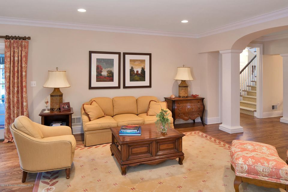 Additional photo for property listing at 201 Vroom Avenue  Spring Lake, Nueva Jersey 07762 Estados Unidos