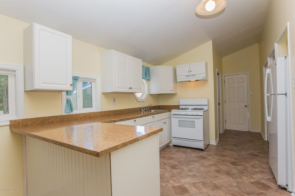 Additional photo for property listing at 134 Bass Road  Tuckerton, New Jersey 08087 United States