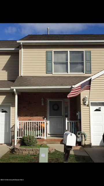 Additional photo for property listing at 17 Goldsmith Drive  Spotswood, Nueva Jersey 08884 Estados Unidos