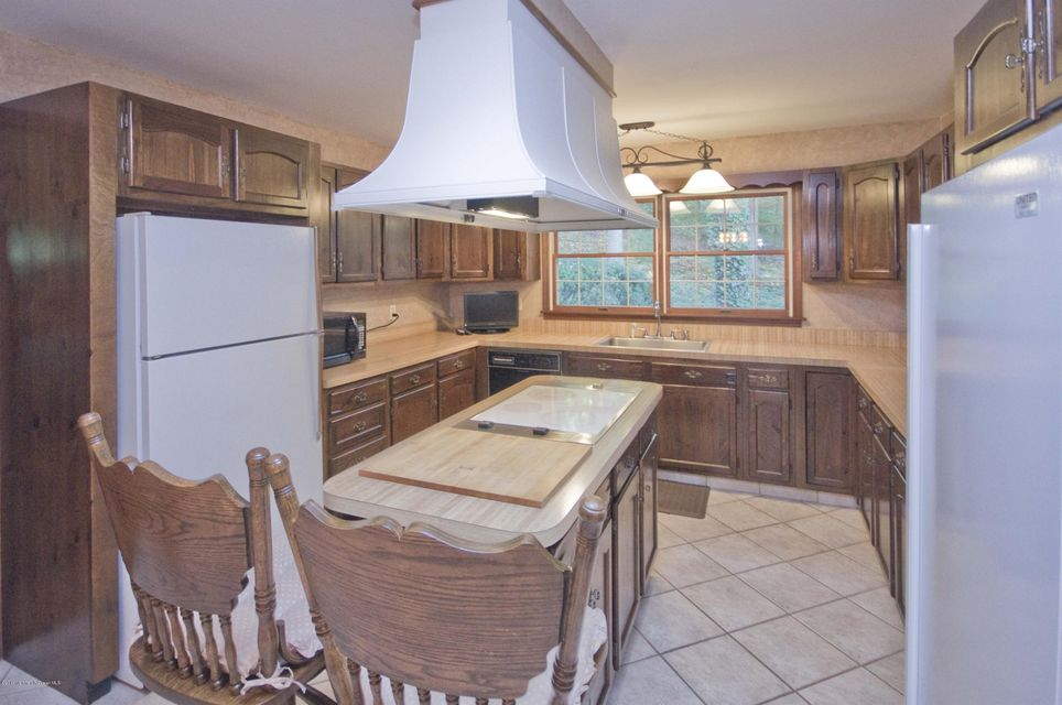 Additional photo for property listing at 59 Chambers Road  Cream Ridge, New Jersey 08514 United States