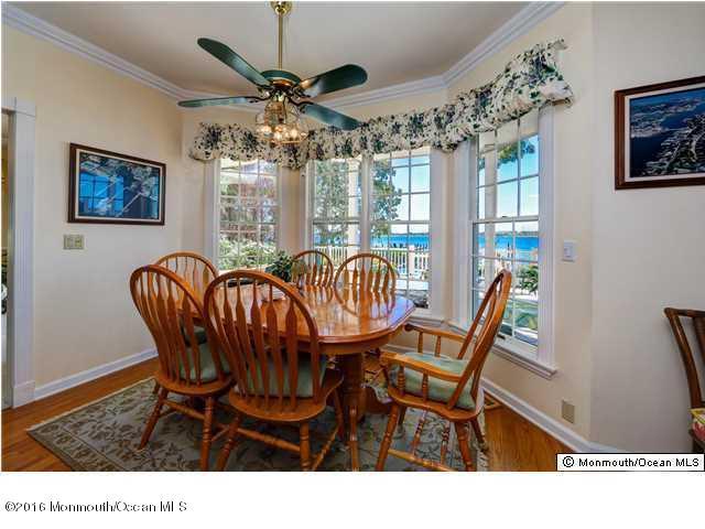 Additional photo for property listing at 715 Princeton Avenue  Brick, Nueva Jersey 08724 Estados Unidos