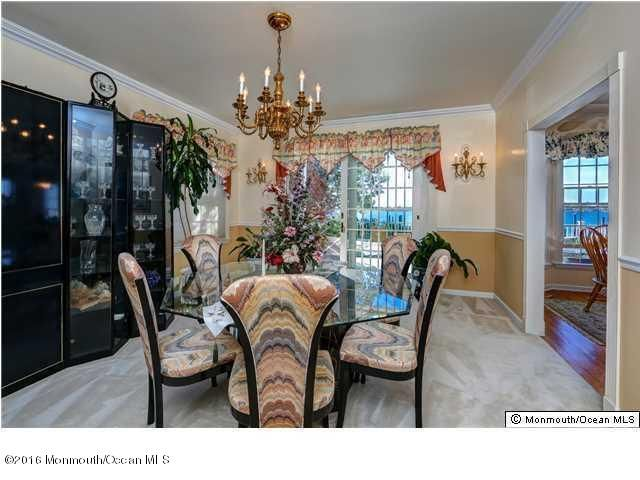 Additional photo for property listing at 715 Princeton Avenue  Brick, Nueva Jersey 08724 Estados Unidos