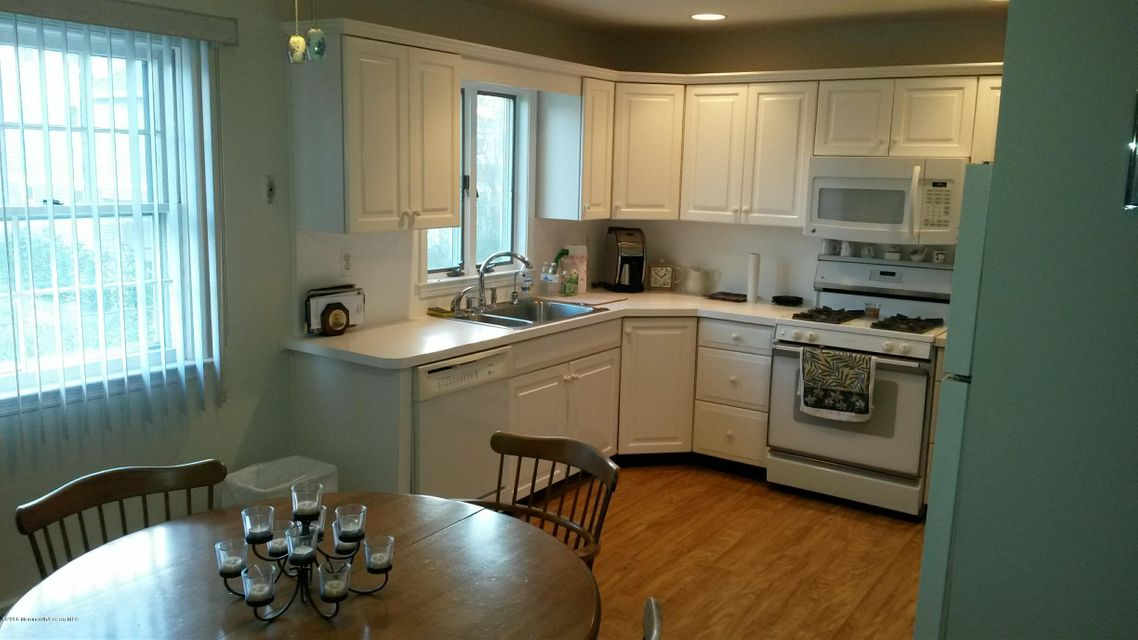 Additional photo for property listing at 202 Yale Avenue  Point Pleasant Beach, New Jersey 08742 United States