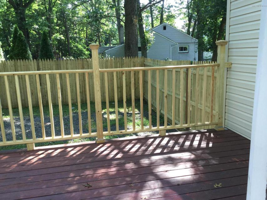 Additional photo for property listing at 12 Lepky Avenue  Cream Ridge, New Jersey 08514 United States