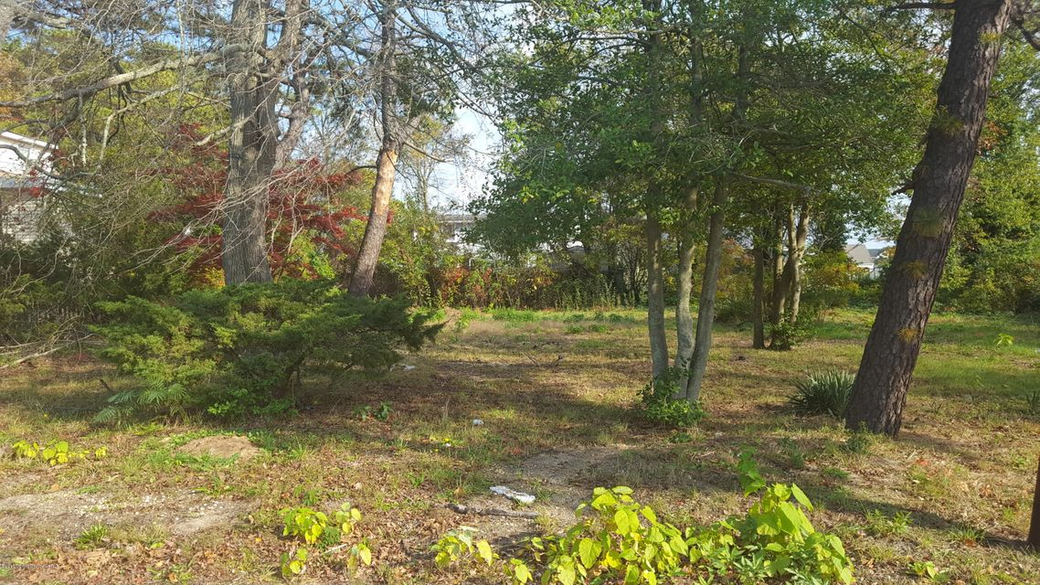 Additional photo for property listing at 110 Cedar Berry Lane  Toms River, Nueva Jersey 08753 Estados Unidos