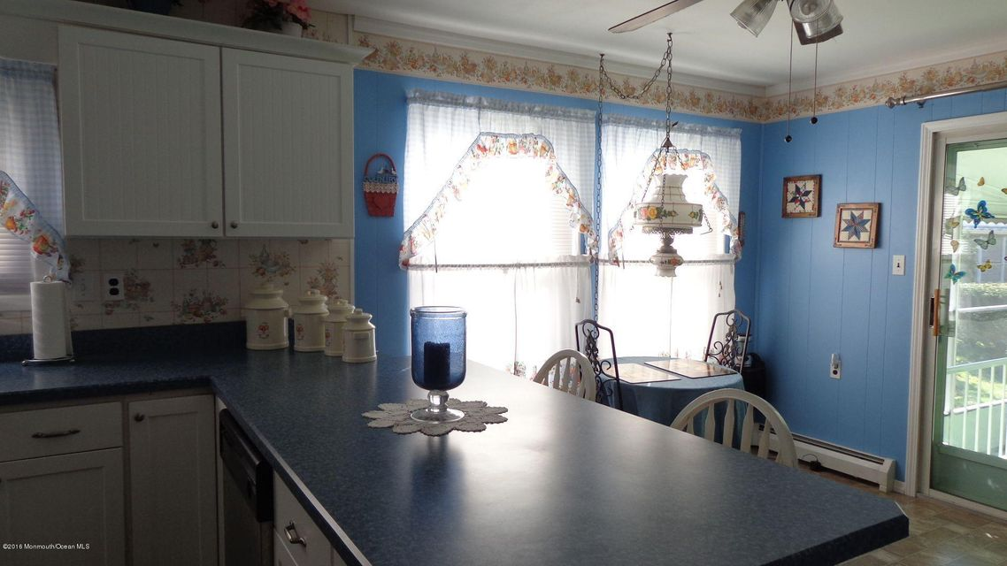 Additional photo for property listing at 25 Falmouth Street  Toms River, New Jersey 08757 United States