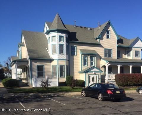 Additional photo for property listing at 30 Freneau Avenue  Matawan, 新泽西州 07747 美国
