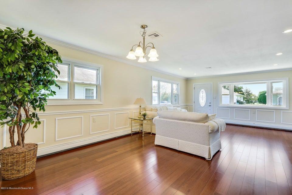 Additional photo for property listing at 66 Bonaire Drive  Toms River, Nueva Jersey 08757 Estados Unidos