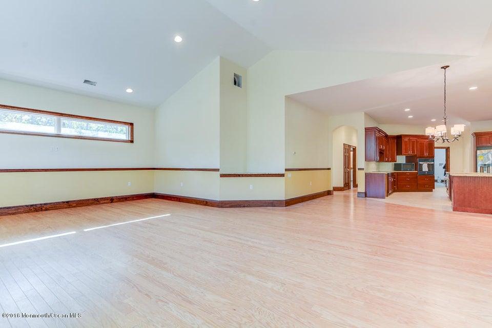 Additional photo for property listing at 924 Nugentown Road  Little Egg Harbor, Nueva Jersey 08087 Estados Unidos