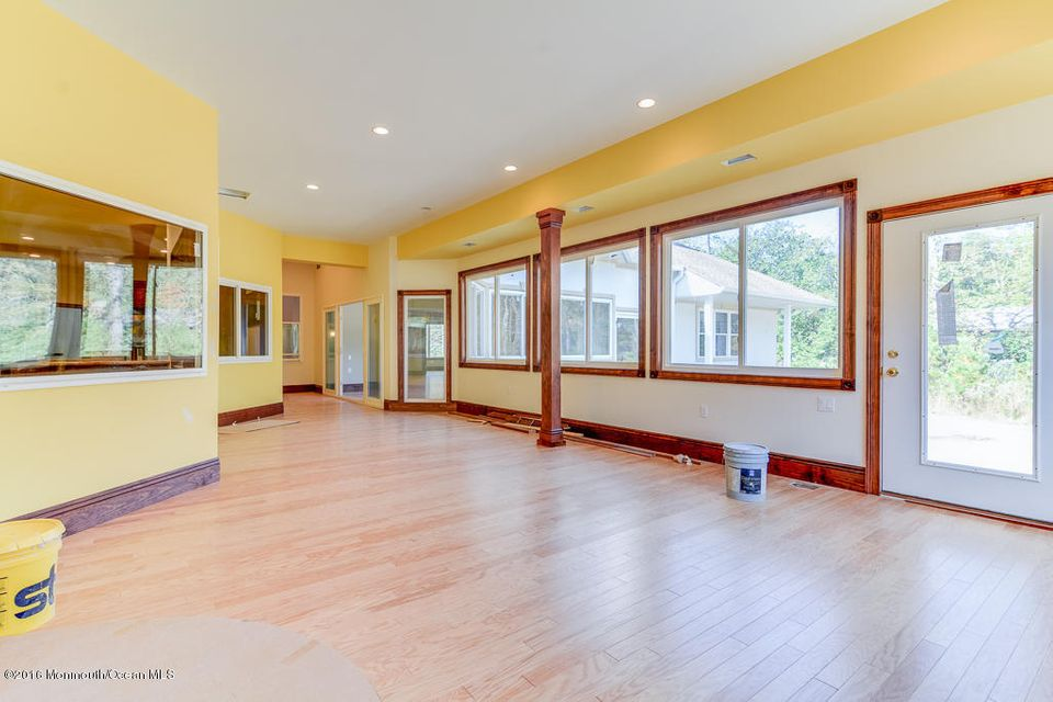 Additional photo for property listing at 924 Nugentown Road  Little Egg Harbor, Nueva Jersey 08087 Estados Unidos