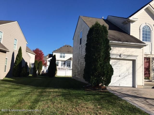Additional photo for property listing at 40 Pitch Pine Lane  Howell, Nueva Jersey 07731 Estados Unidos