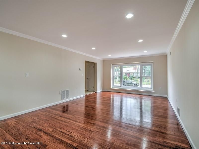 Additional photo for property listing at 11 Parkside Drive  North Brunswick, New Jersey 08902 United States