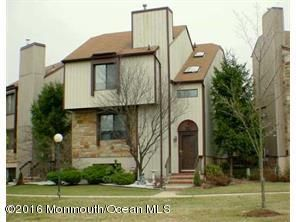 Additional photo for property listing at 3 Emerald Lane  Old Bridge, New Jersey 08857 États-Unis