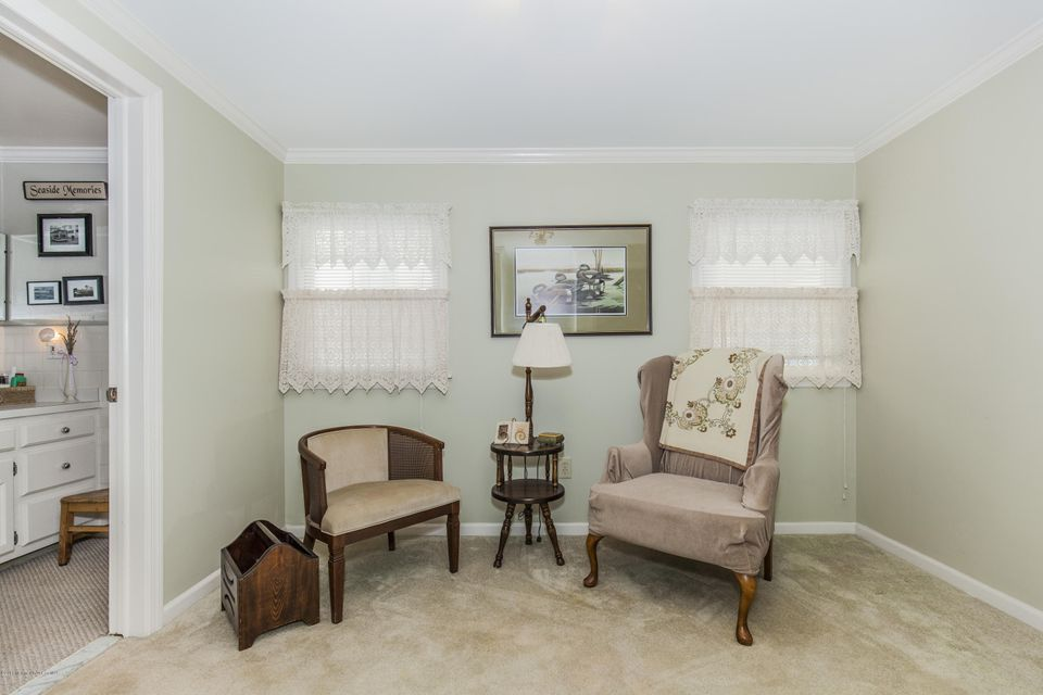 Additional photo for property listing at 128 Franklin Avenue  Ocean Grove, Nueva Jersey 07756 Estados Unidos
