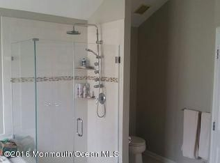 Additional photo for property listing at 391 Brentwood Avenue  汤姆斯河, 新泽西州 08755 美国