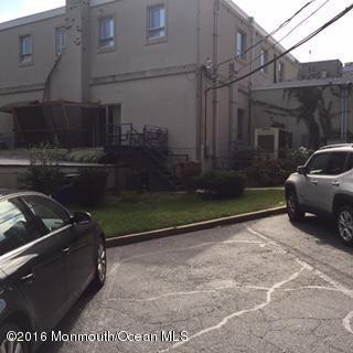 exterior 13