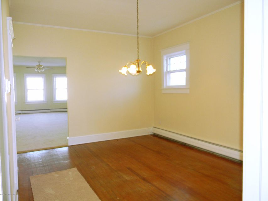 Additional photo for property listing at 1216 3rd Avenue  Spring Lake, Nueva Jersey 07762 Estados Unidos