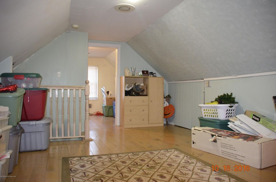 Additional photo for property listing at 133 Main Street  Manahawkin, Nueva Jersey 08050 Estados Unidos