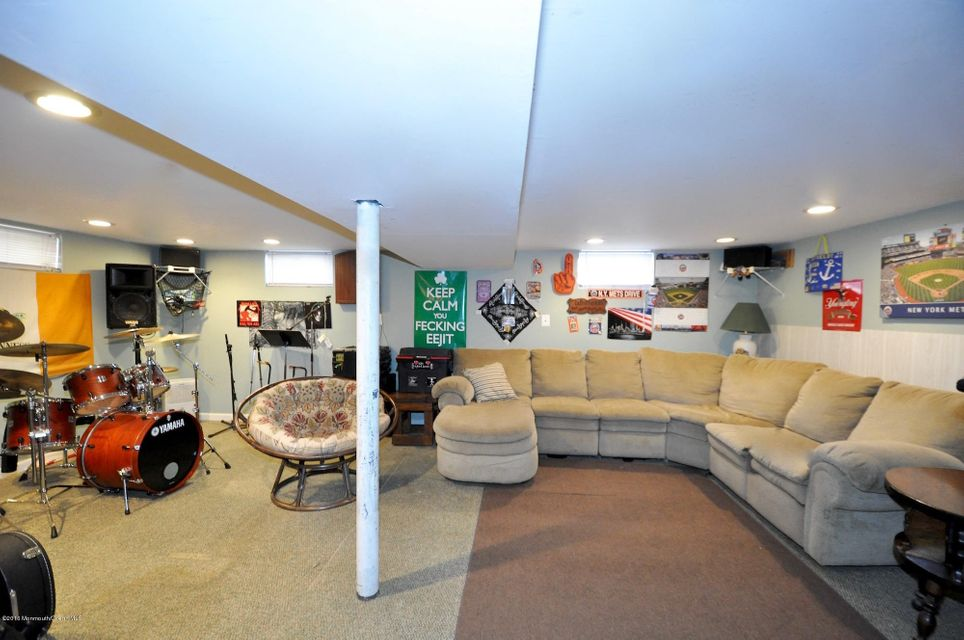 Additional photo for property listing at 6 Fordham Road  Jackson, New Jersey 08527 United States