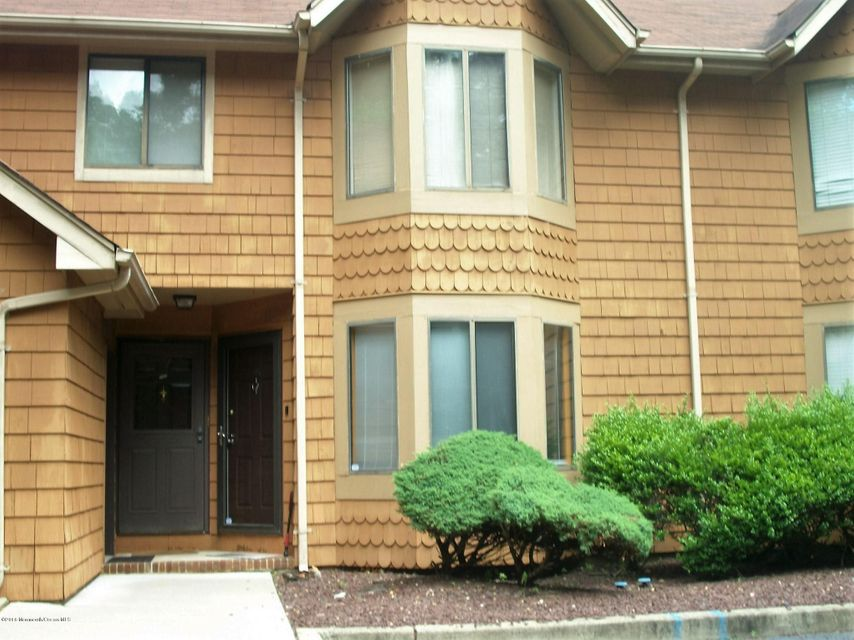 Condominium for Rent at 144 Delaware Trail Lakewood, 08701 United States