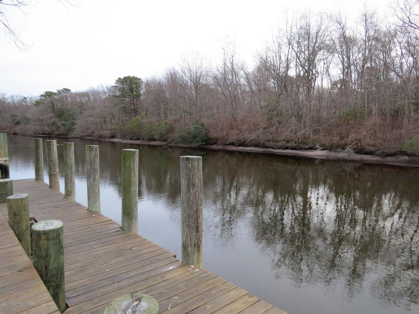 Additional photo for property listing at 1126 Skiff Way Drive  Forked River, New Jersey 08731 United States