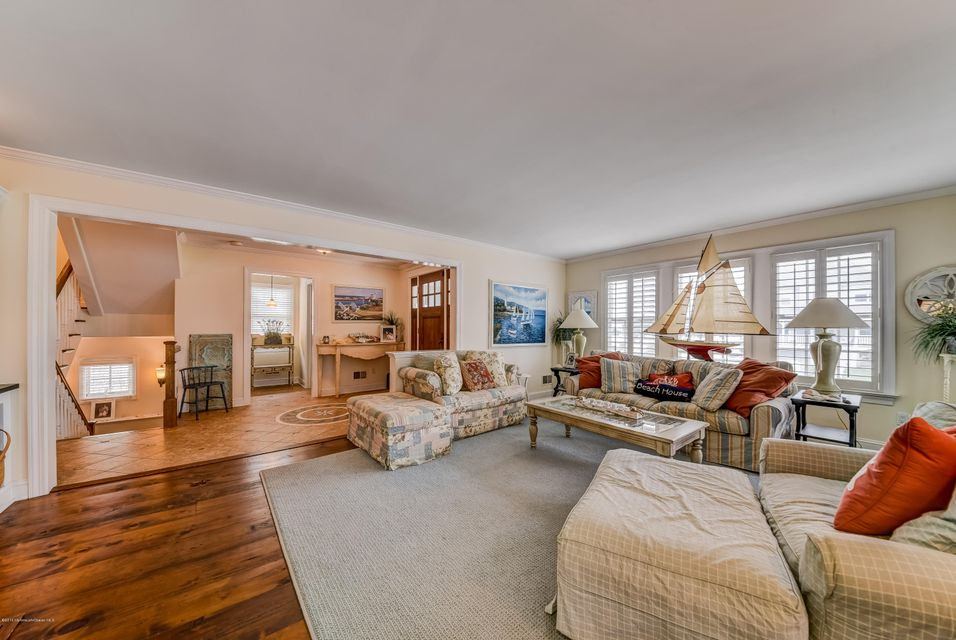 Additional photo for property listing at 2 Beacon Boulevard  Sea Girt, 新泽西州 08750 美国