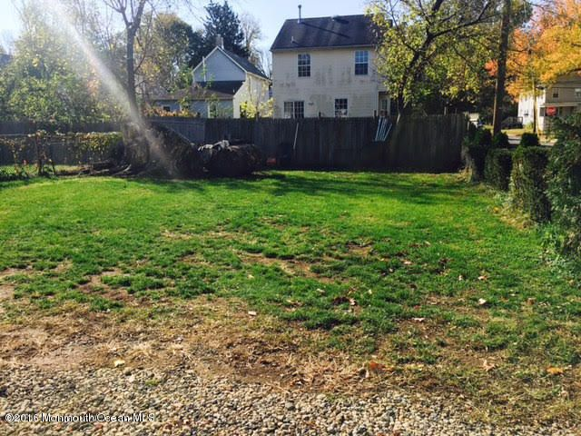 Additional photo for property listing at 10 Bond Street  Freehold, Nueva Jersey 07728 Estados Unidos