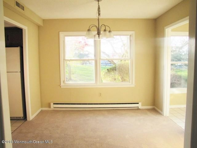 Additional photo for property listing at 456b Roxbury Lane  Monroe, New Jersey 08831 United States