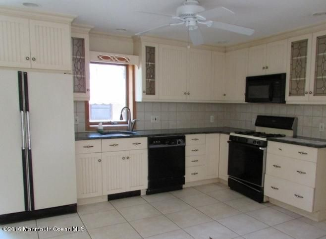 Additional photo for property listing at 2814 Harrison Street  Wall, Nueva Jersey 07719 Estados Unidos