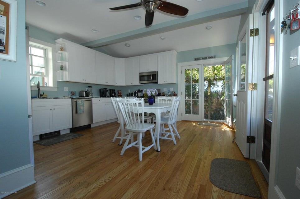 Additional photo for property listing at 38 Embury Avenue  Ocean Grove, Nueva Jersey 07756 Estados Unidos