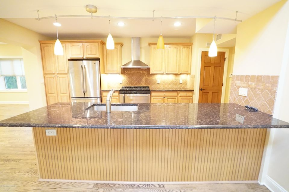 Additional photo for property listing at 65 Phalanx Road  Lincroft, New Jersey 07738 United States
