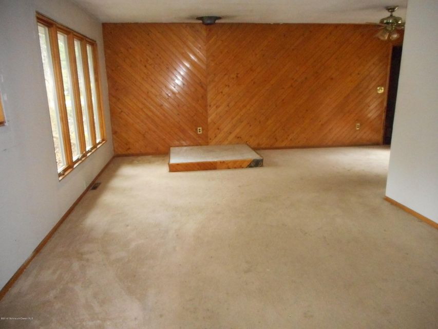 Additional photo for property listing at 58 Walter Drive  Jackson, New Jersey 08527 United States