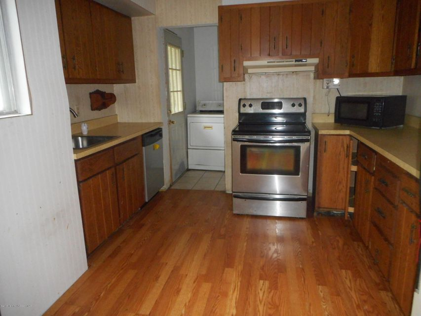 Additional photo for property listing at 58 Walter Drive  Jackson, New Jersey 08527 États-Unis