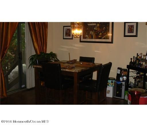 Additional photo for property listing at 203 Henderson Court  Old Bridge, 新泽西州 08857 美国