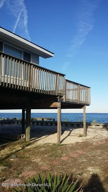 Additional photo for property listing at 301 Bay Shore Drive  Barnegat, New Jersey 08005 États-Unis