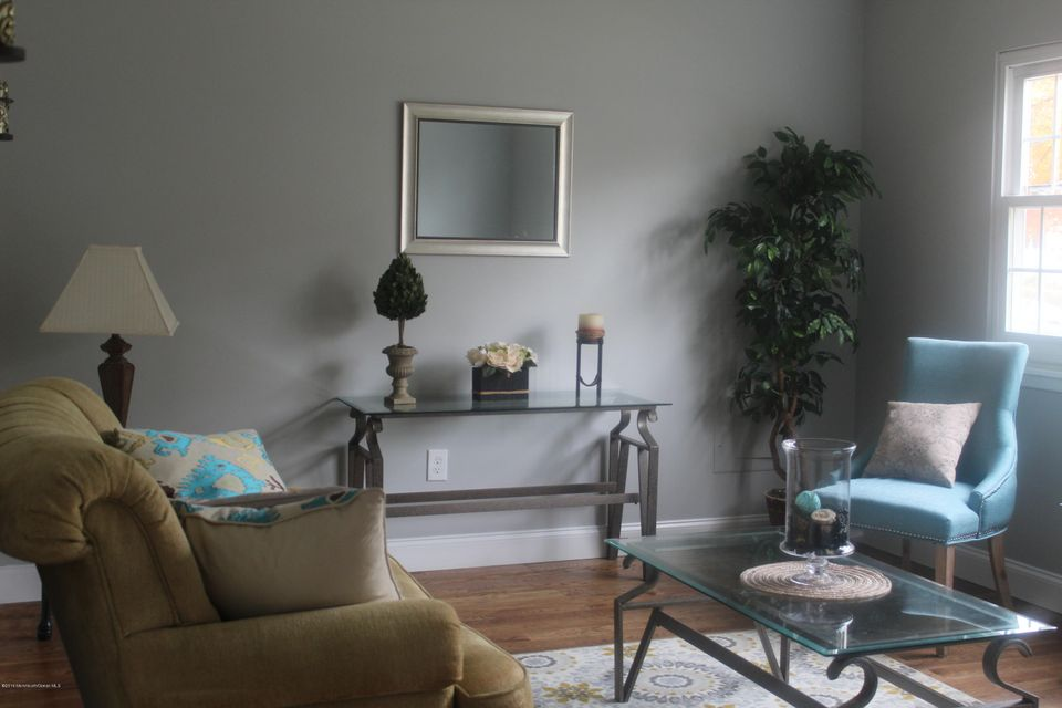 Additional photo for property listing at 1708 Florence Avenue  Union Beach, New Jersey 07735 United States
