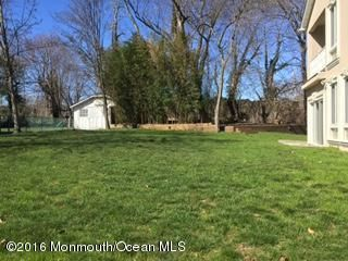 Additional photo for property listing at 2 Pleasant Place  Deal, New Jersey 07723 États-Unis