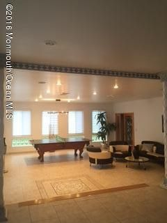 Additional photo for property listing at 2 Pleasant Place  Deal, Nueva Jersey 07723 Estados Unidos